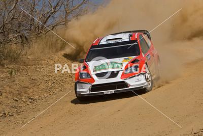 WRC08_SS3_3433_HR