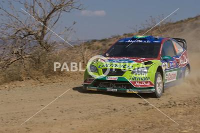 WRC08_SS3_3376_HR
