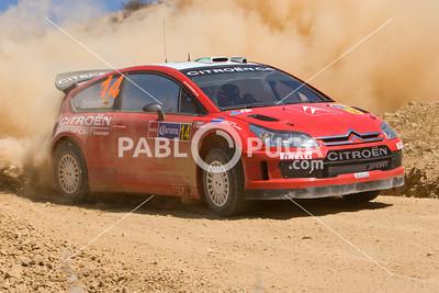 WRC08_SS3_3450_HR