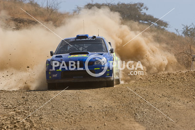 WRC08_SS3_3404_HR