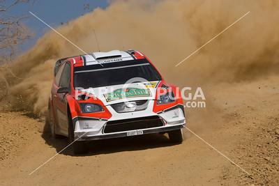 WRC08_SS3_3432_HR