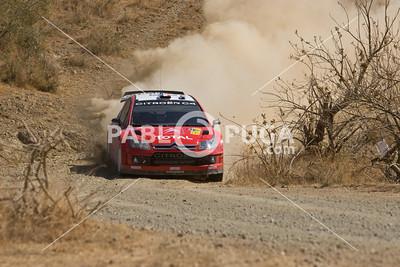 WRC08_SS3_3381_HR