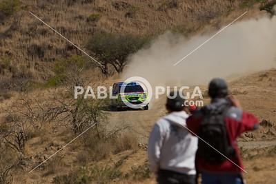WRC08_SS3_3367_HR