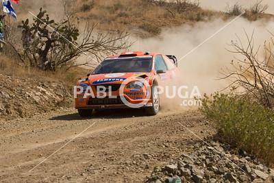 WRC08_SS3_3422_HR