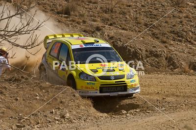 WRC08_SS3_3409_HR