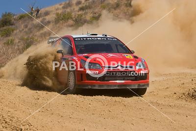 WRC08_SS3_3448_HR