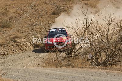 WRC08_SS3_3380_HR