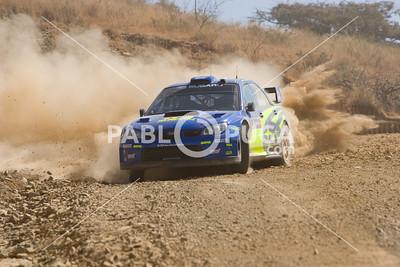 WRC08_SS3_3403_HR