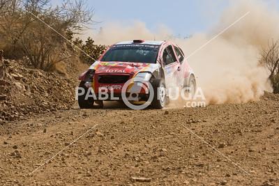 WRC08_SS3_3459_HR