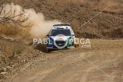 WRC08_SS3_3388_HR