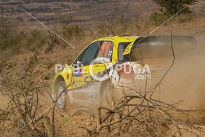 WRC08_SS3_3444_HR