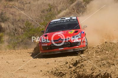 WRC08_SS3_3445_HR