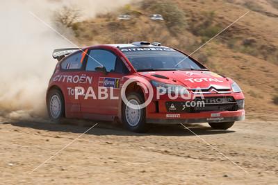 WRC08_SS3_3384_HR