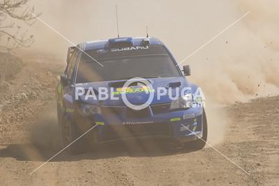 WRC08_SS3_3399_HR