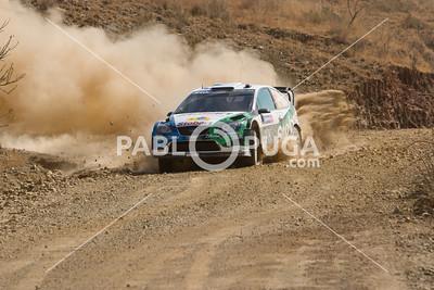 WRC08_SS3_3389_HR