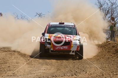 WRC08_SS3_3456_HR