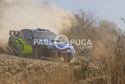 WRC08_SS3_3400_HR