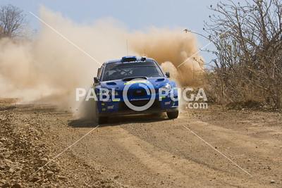 WRC08_SS3_3406_HR