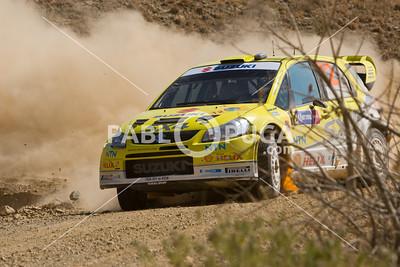 WRC08_SS3_3411_HR