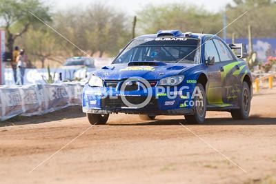 WRC08_SSSv_3668_HR