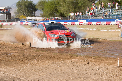 WRC08_SSSv_3703_HR