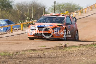 WRC08_SSSv_3628_HR