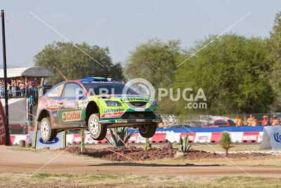 WRC08_SSSv_3670_HR