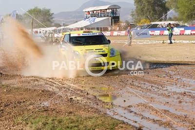 WRC08_SSSv_3773_HR