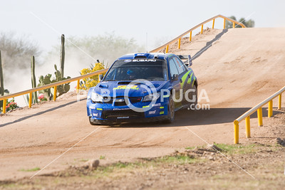 WRC08_SSSv_3633_HR