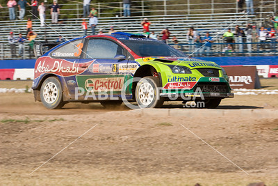 WRC08_SSSv_3673_HR