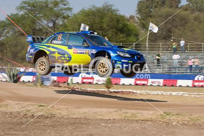 WRC08_SSSv_3624_HR