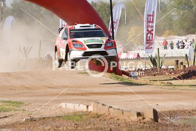 WRC08_SSSv_3724_HR