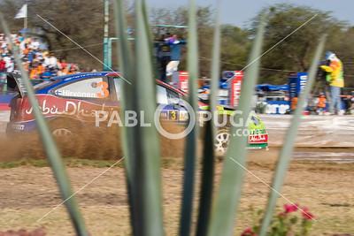 WRC08_SSSv_3675_HR