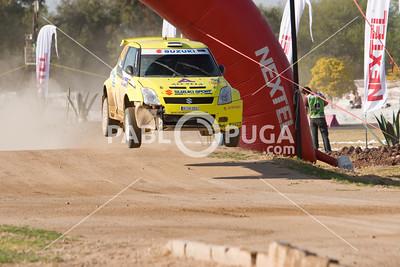 WRC08_SSSv_3757_HR
