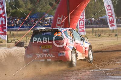 WRC08_SSSv_3748_HR