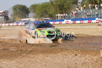 WRC08_SSSv_3712_HR