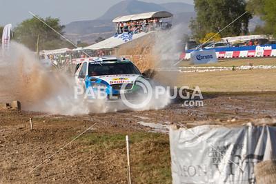 WRC08_SSSv_3719_HR
