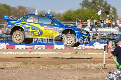 WRC08_SSSv_3662_HR