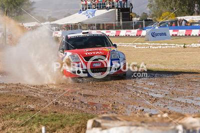 WRC08_SSSv_3745_HR