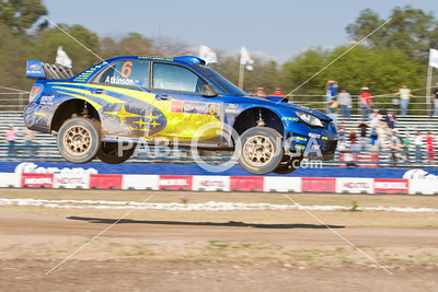 WRC08_SSSv_3629_HR