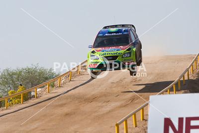 WRC08_SSSv_3647_HR