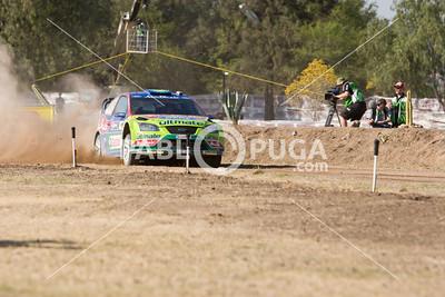 WRC08_SSSv_3641_HR