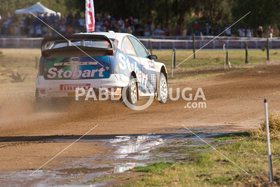 WRC08_SSSv_3723_HR