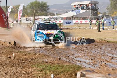 WRC08_SSSv_3738_HR