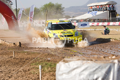 WRC08_SSSv_3749_HR