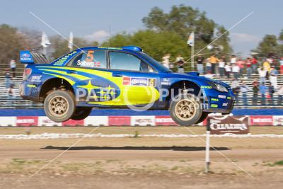 WRC08_SSSv_3654_HR