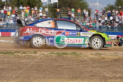 WRC08_SSSv_3645_HR