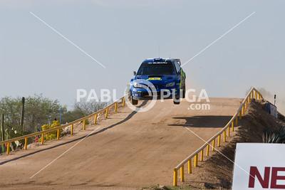 WRC08_SSSv_3613_HR