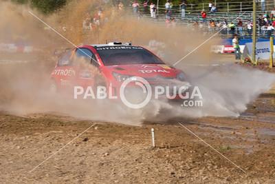 WRC08_SSSv_3704_HR