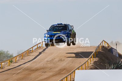 WRC08_SSSv_3631_HR
